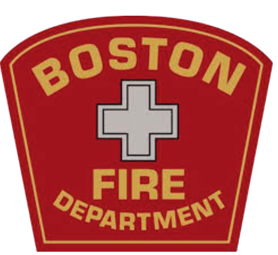 One Call is a recommended commercial hood cleaning expert by the Boston Fire Deparrment